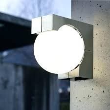 exterior wall mounted lights exterior wall mounted lights best exterior wall mounted lights images on for exterior wall mounted lights