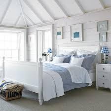 seaside bedroom furniture. Best 25 Seaside Bedroom Ideas On Pinterest Bathroom Furniture Y