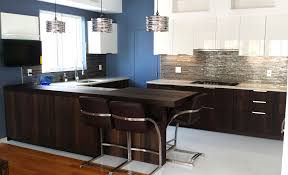 Modern Kitchens Of Syracuse Pioneer Kitchen Cabinets Brooklyn Ny