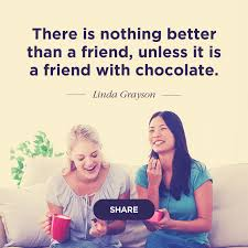 40 Best Friend Quotes For The Perfect Bond Shutterfly New Quotes About Close Friendship Bonds
