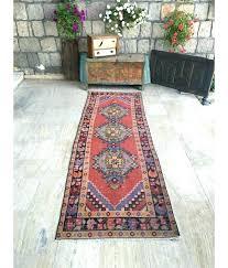 kitchen runner mat kitchen runner rug surprising kitchen runner rug image ideas hallway carpet rugs red kitchen runner mat