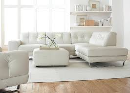 white sectional living room ideas white sectional living room ideas sectional sofas beautiful modern white sectional