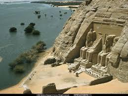 صور اماكن سياحية فى مصر Images?q=tbn:ANd9GcTi6AeV66nXojUBedBXHuIHjdo5GEivqNxBR63UJtS30V5yt_AQYg