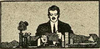 History Of Accounting Under Fontanacountryinn Com