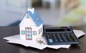 перевод ипотеки в другой банк