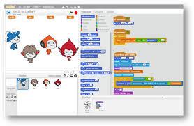 Resultado de imagen de aprende a programar
