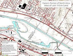 Erie Canal Andy Arthur Org