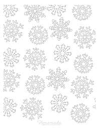 Encourage your child to think about the world around him. 80 Best Winter Coloring Pages Free Printable Downloads