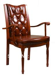Online Get Cheap Metal Wood Chairs Aliexpresscom Alibaba Group - Heavy duty dining room chairs