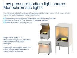 Monochromatic Light Box Monochromatic Light Box Wiring Diagram Load