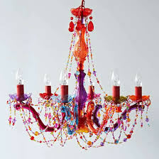 chandeliers colored crystal chandelier fascinating colored crystal chandeliers multi coloured chandelier eclectic chandeliers by amp