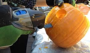 pumpkin carving tools for kids. pumpkin-carving-oscillating-cut pumpkin carving tools for kids a