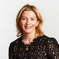9 perfiles de «Helena Dillon» | LinkedIn