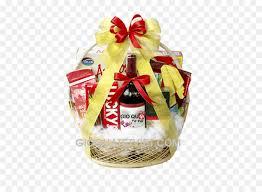 lunar new year party giỏ quà tết việt gift gift basket png