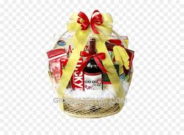lunar new year party giỏ quà tết việt gift gift basket png