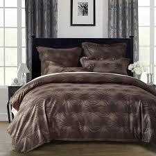high quality bedding. Brilliant High Puredown High Quality Bedding Sets C Bedroom Pillowcase Duvet Cover No  Sheet Juego Sabanas Comforter Throughout G
