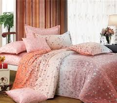 twin xl bedding. Perfect Bedding Product Reviews On Twin Xl Bedding N