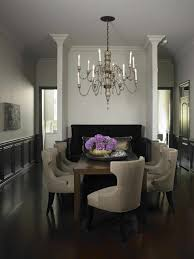 perfect dining room chandeliers. contemporary chandeliers dining room chandeliers with perfect