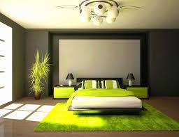 Wandfarbe Schlafzimmer Feng Shui Schön 38 Wunderschön Das Lager Von