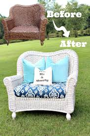5 Tips For Redoing Outdoor FurnitureRedoing Outdoor Furniture