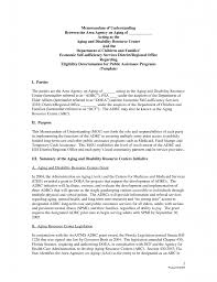 agreement template operating agreement template word llc operating agreement template word operating agreement for corporation
