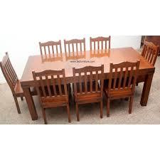 home teakwood furniture teak dining furniture