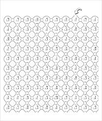 fun multiplication and division worksheets 20 sample fun math