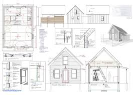 Small Homes Plans Unique Mini House Plans Fascinating Small Houses Plans  Home Design Ideas