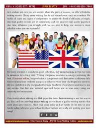 best uk essay writing services acirc original content essay writing vocabulary words