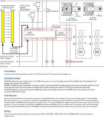 solid state ignition wiring diagram html details for pertronix ignition switch wiring diagram as well ac solid state relay wiring