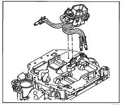 similiar chevy 4 3 vortec engine diagram keywords chevy 4 3 vortec engine diagram additionally 4 3 vortec engine diagram