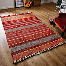 carpet non slip underlay. areas where low or thin pile carpets are advised because of a lower likelihood trips falls. on hard surfaces an anti slip underlay is required. carpet non