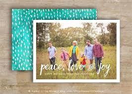Happy Holiday Card Templates Card Template Download Happy Holidays Card Template Happy