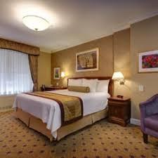 wellington hotel deluxe double. Photo Of Wellington Hotel - New York, NY, United States Deluxe Double