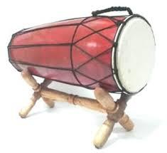 Tambur sendiri terbuat dari kayu, rotan dan kulit. Gendang Alat Musik Tradisional Yang Dipukul Blog Pribadi