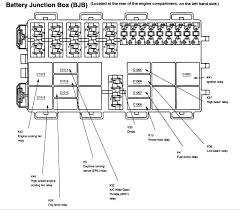 a c relay's switch ??? ford focus forum, ford focus st forum Fuse Box For 2012 Ford Focus focus fuse jpg fuse box diagram for 2012 ford focus