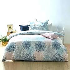 majestic design ideas target twin duvet cover linen white off set bedding covers modern