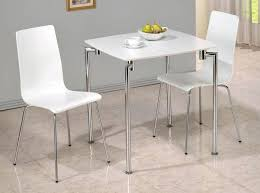 round glass dining table ikea furniture glass dining table kitchen and chairs set room large size round glass dining table ikea