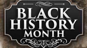 Image result for black history 2019 theme