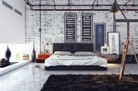scan design bedroom furniture. Scandinavian Designs Bed Frame Impressive Design Home Ideas Interior 26 Scan Bedroom Furniture