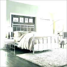 american signature furniture bedroom sets – service-governance.org