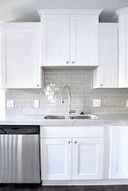 white kitchens backsplash ideas. Simple Backsplash White Kitchen Backsplash Ideas Best On For  Cabinets Subway Tile   To White Kitchens Backsplash Ideas