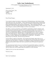 engineering internship cover letter sample pertaining to graduate engineering cover letter
