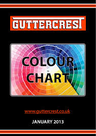 Powder Coating Colour Chart Uk Polyester Powder Coating Colours For Aluminium Gutters