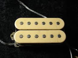 mighty mite humbucker pickup wiring diagram excellent electrical mighty mite strat wiring diagram 32 wiring diagram images wiring diagrams omegahost co humbucker pickup wiring explained seymour duncan humbucker wiring