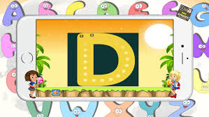 See more ideas about phonetics, phonetic alphabet, speech and language. A To Z Phonetic Alphabet Abc Book App Games Free Download App For Iphone Steprimo Com