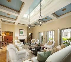 Mediterranean Living Room Design Mediterranean Living Room Design With Relaxed Mood 16216 House