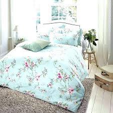 ikea duvet sets fl bedding fl bedding decorative flower bedding sets bedding set fl bedding fl ikea duvet sets