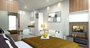 basement studio apartment ideas interior design studio apartment ideas  ideas condo decorating basement studio apartment full