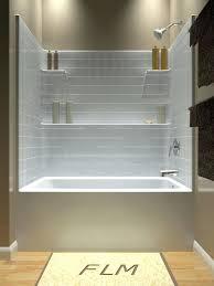 full size of bathtub shower combinations canada bath shower combo canada caribbeanscreensopen3 modern bath shower combo